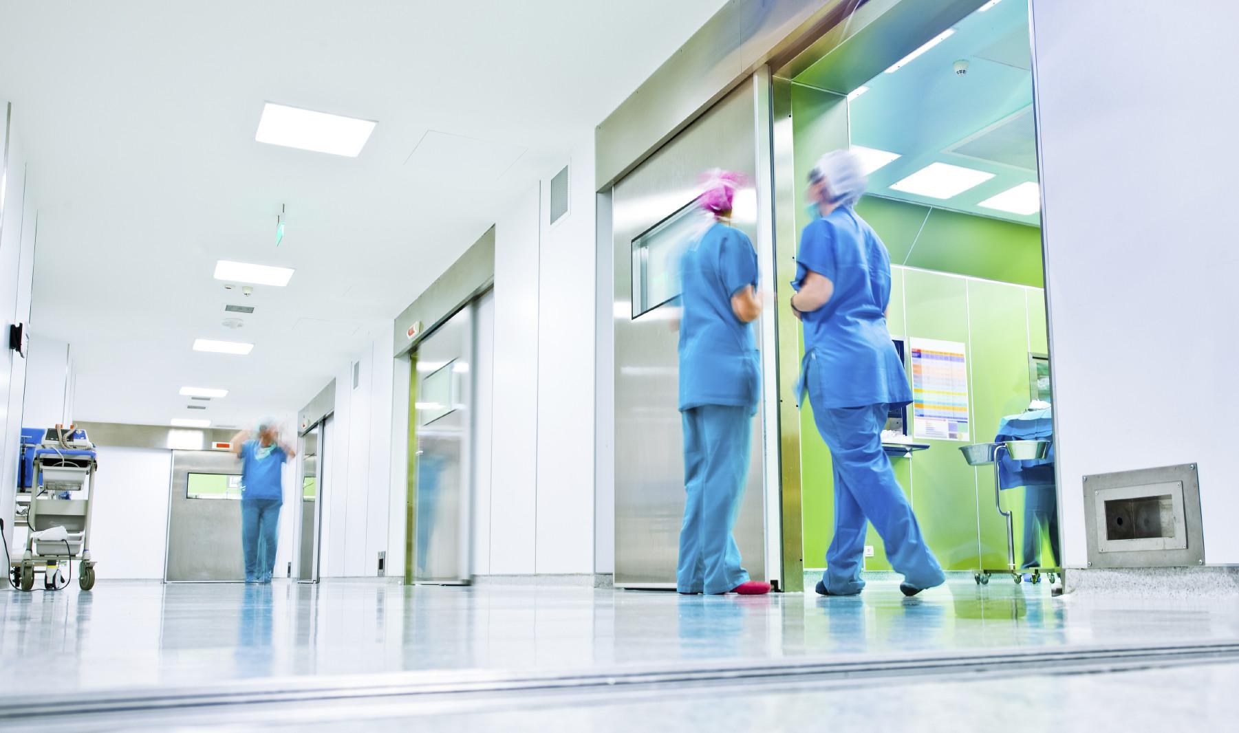 «Սասնա ծռեր» խմբի բոլոր անդամների բուժումը կատարվել է քրեակատարողական հիմնարկի բուժանձնակազմի կողմից