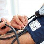 erstatning ved forsinket diagnostikk